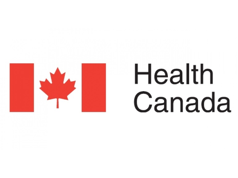 Health Canada Guidance: Medical Devices and 3-D Printing