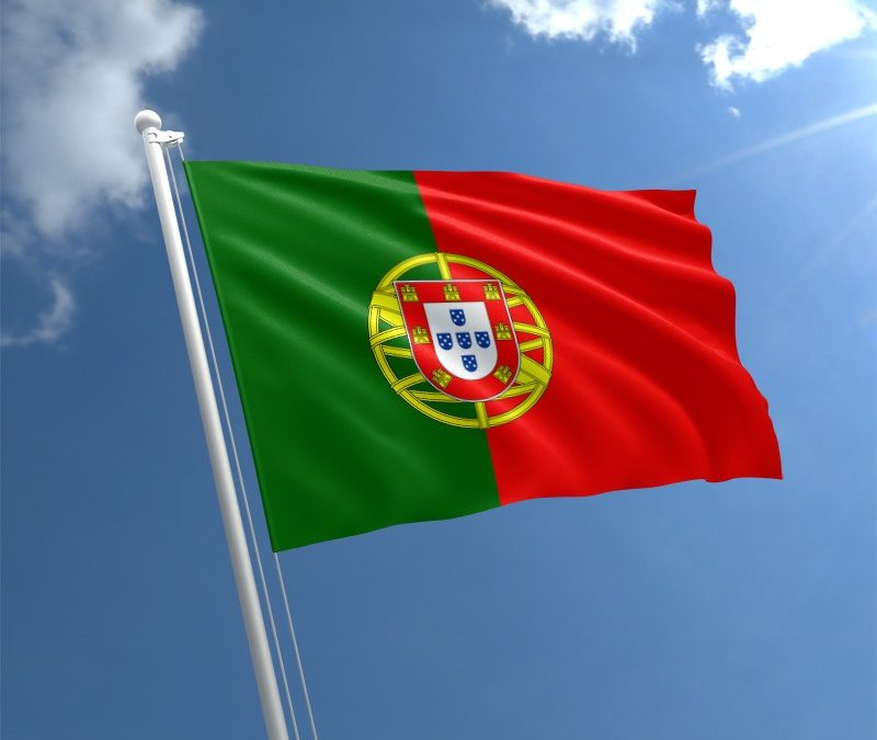 Portugal medical device regulations