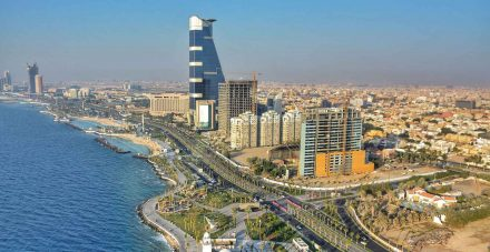 SFDA Guidance for Overseas Manufacturers Saudi Arabia medical devices regulations