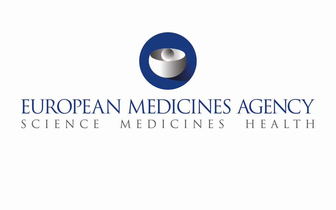 The EMA Published Draft Guidance on DDC Products.