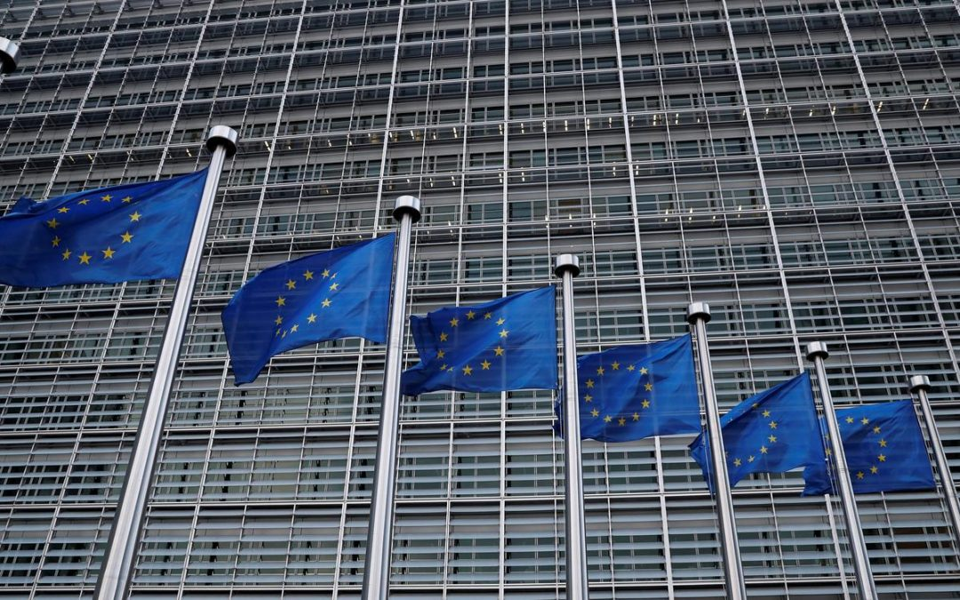 European Commission Warns About Possible Availability Issues
