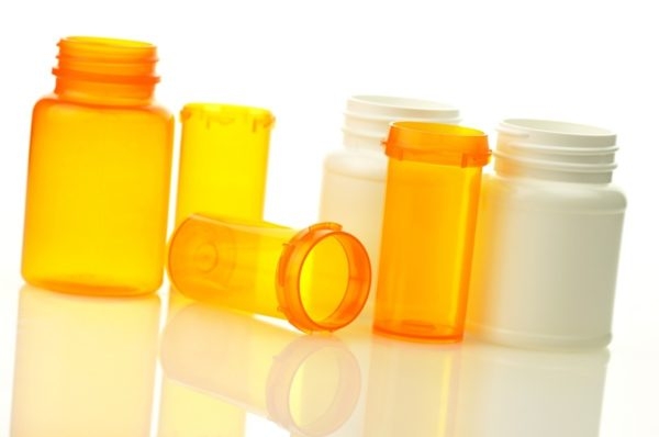 EMA Releases Guidances Addressing Drug Shortages