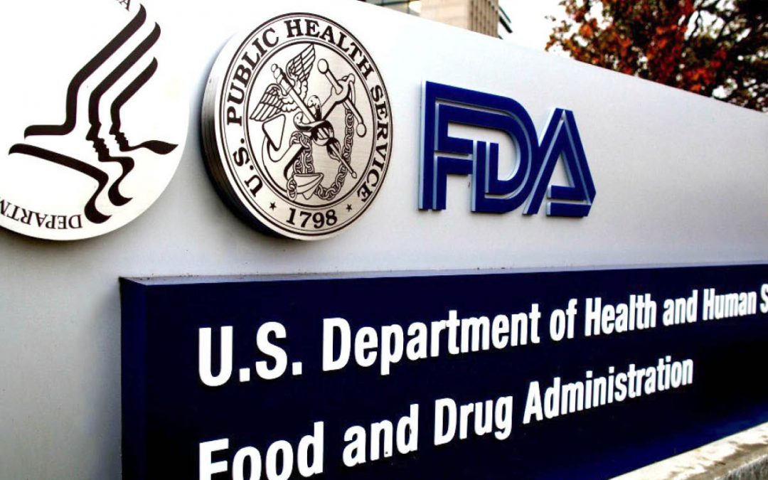 medical devices FDA