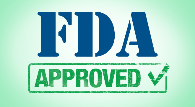 FDA Breakthrough Devices Program: Request, Review and Features