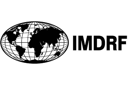 IMDRF guidance medical devices CAB Assessors