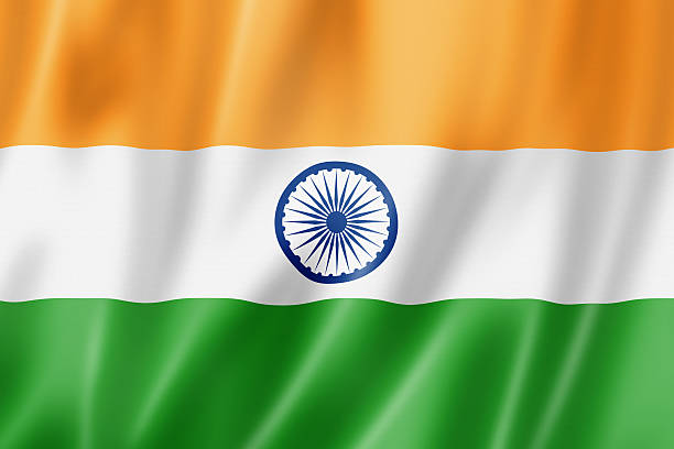 india medical device regulations
