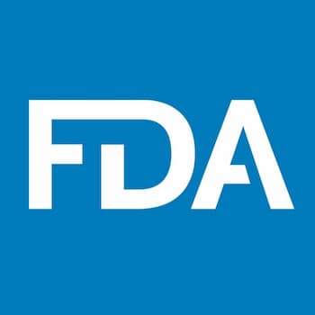 FDA on Biocompatibility Testing of Devices Under ASCA Pilot