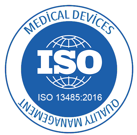 Difference Between ISO 13485: 2012 and 2016