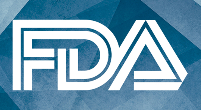 FDA Guidance on Multiple Function Device Products