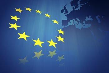 EC UK EU COVID-19 medical devices regulations guidance