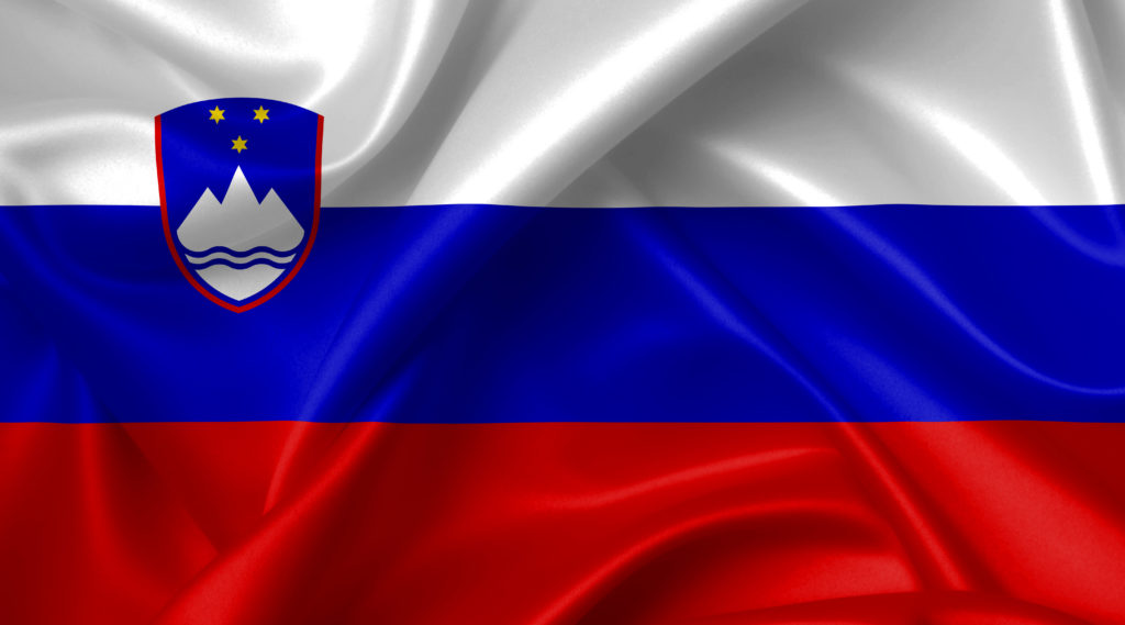 Slovenia Implements New Packaging Requirements