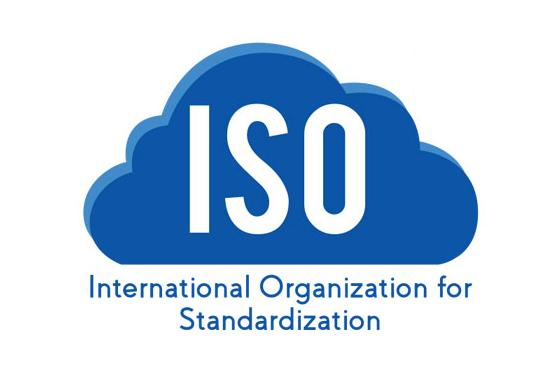 ISO Introduces New Risk Management Standard