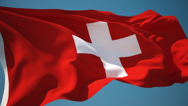 Switzerland and the EU on Mutual Recognition Agreements