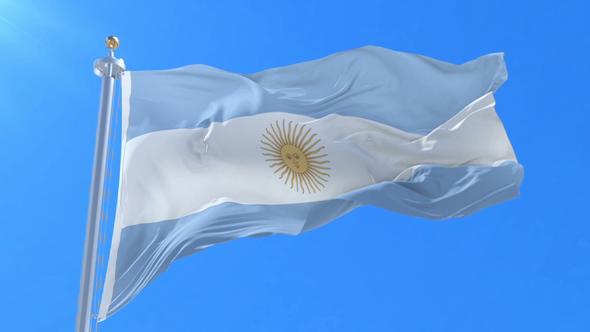 Argentina Updates Medical Device Registration Rules