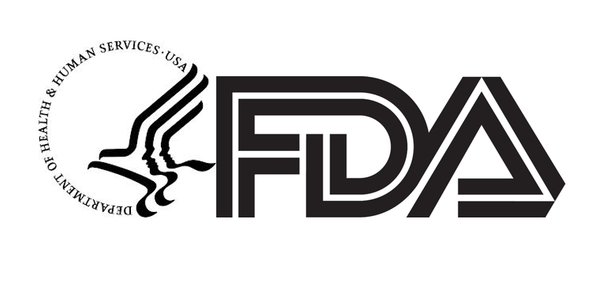 FDA Guidance on Mouse Embro Assay for Assisted Reproduction Technology Devices regulations
