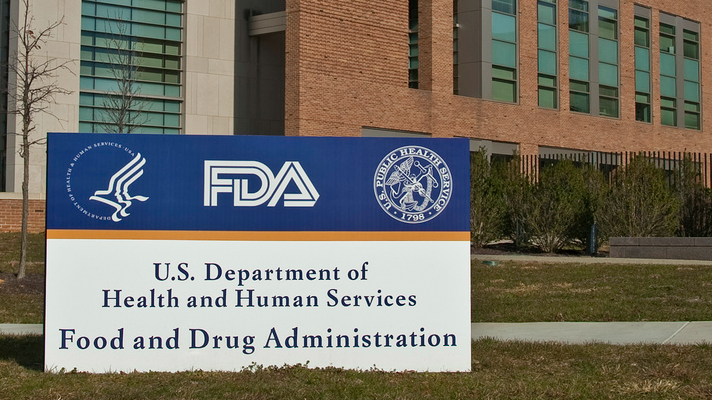 FDA Guidance on Application Requirements for Devices