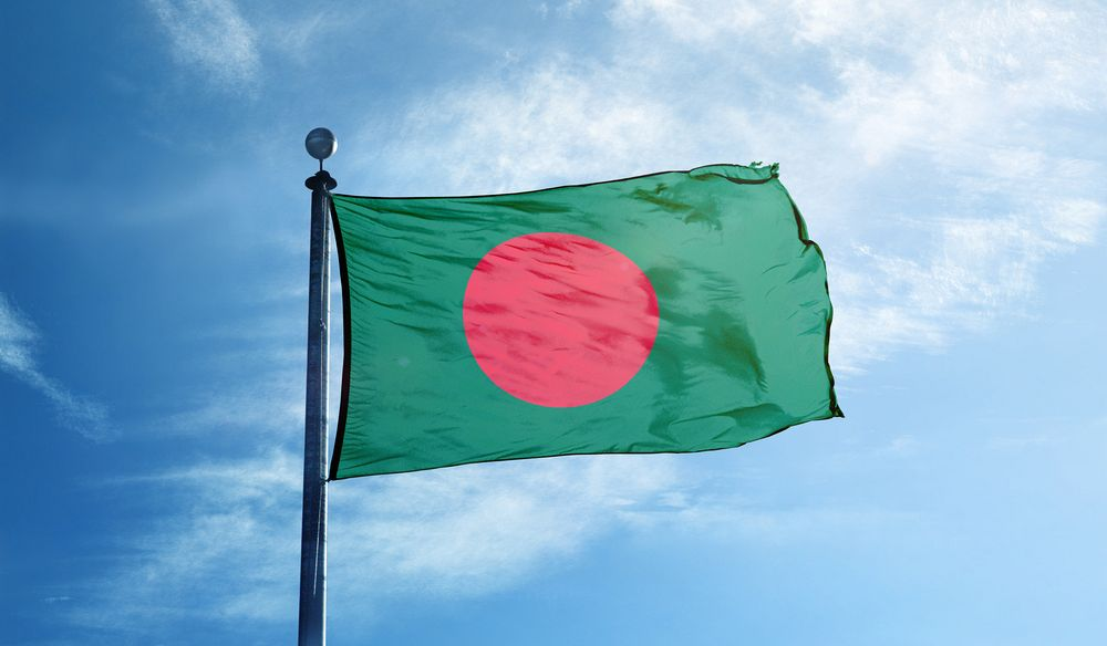 Classification Guidelines for Medical Devices in Bangladesh
