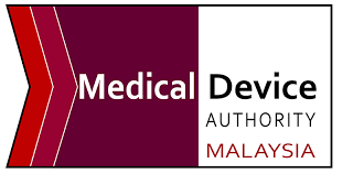 MDA Draft Guidance on Medical Device Grouping MDA Malaysia medical devices guidance regulations