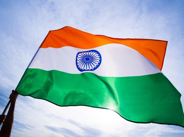 India Amends Medical Device Regulations