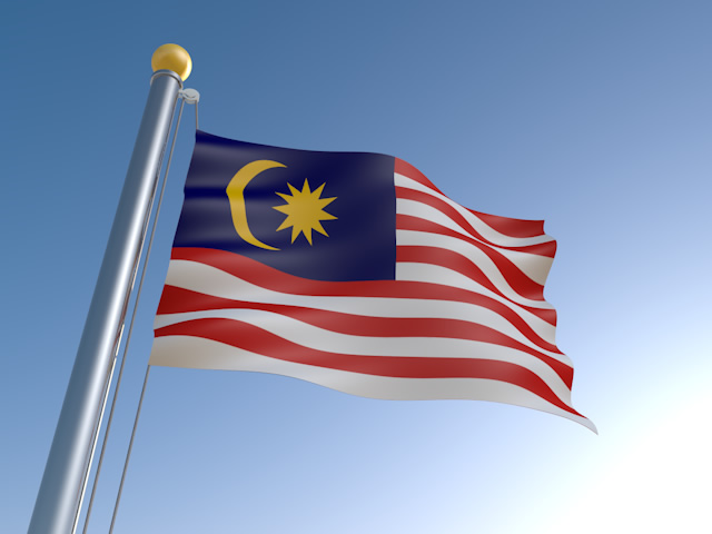 Malaysia Issues Guidance on Orphaned Medical Devices