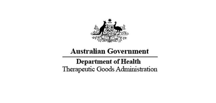 TGA Timeframes for Regulation of Medical Devices