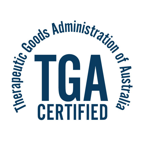 TGA on Changes to Implementation Delay
