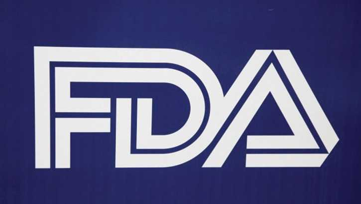 FDA Policy for Modifications to Molecular Influenza and RSV Tests medical devices
