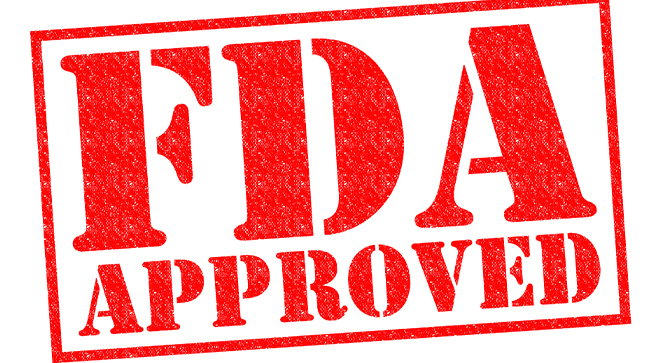 FDA annual reports pma pre-market approval applications guidance regulation