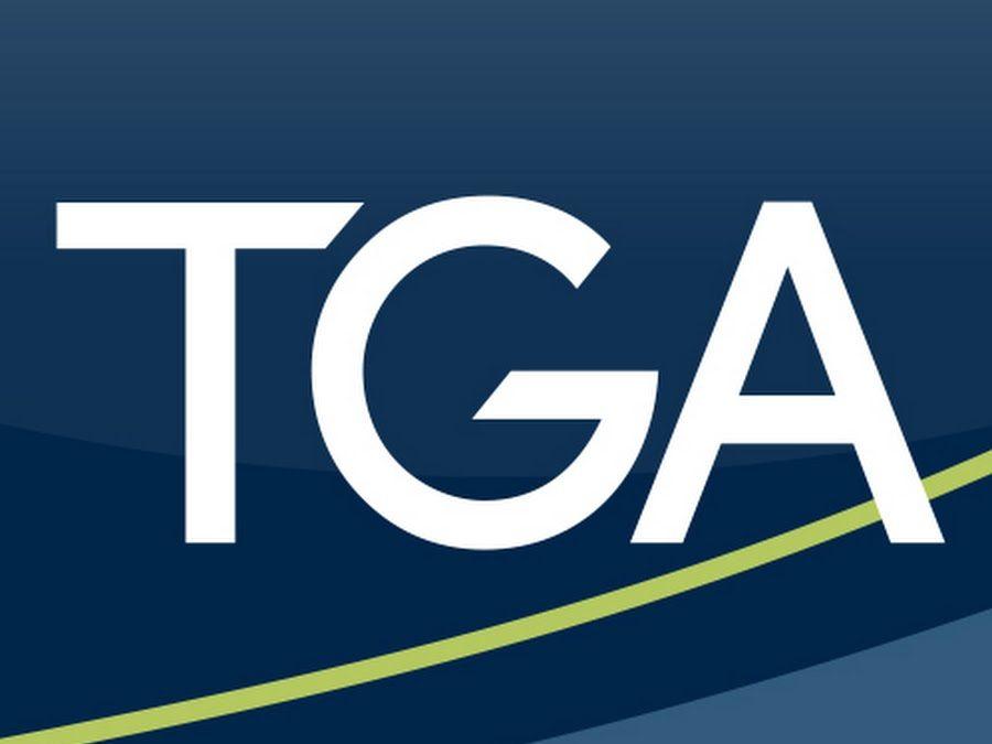 tga medical device covid-19 ventilator australia guidance