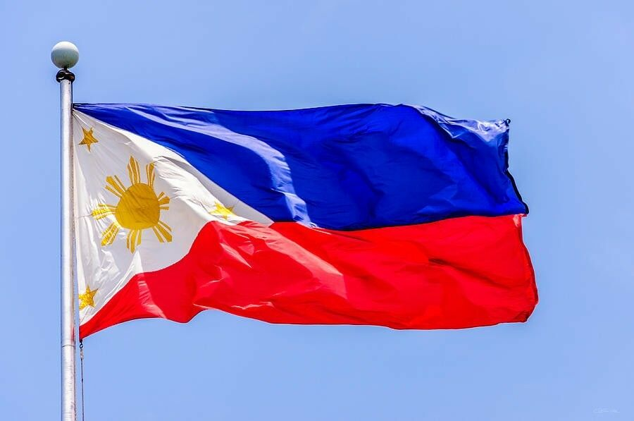 Philippines New Medical Device Regulation Framework