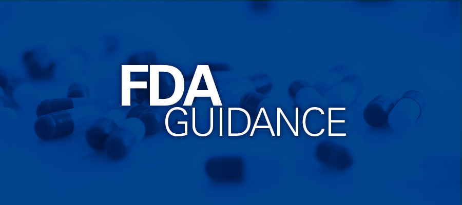 FDA Guidance on Q-Submission Program