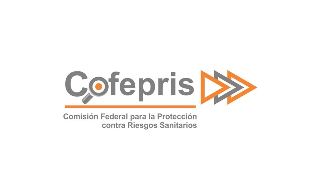 COFEPRIS: Guidance on Ventilators