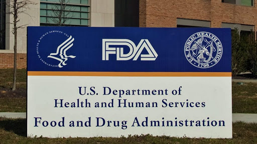 fda Enforcement Policy for Viral Transport Media covid-19 medical devices eua