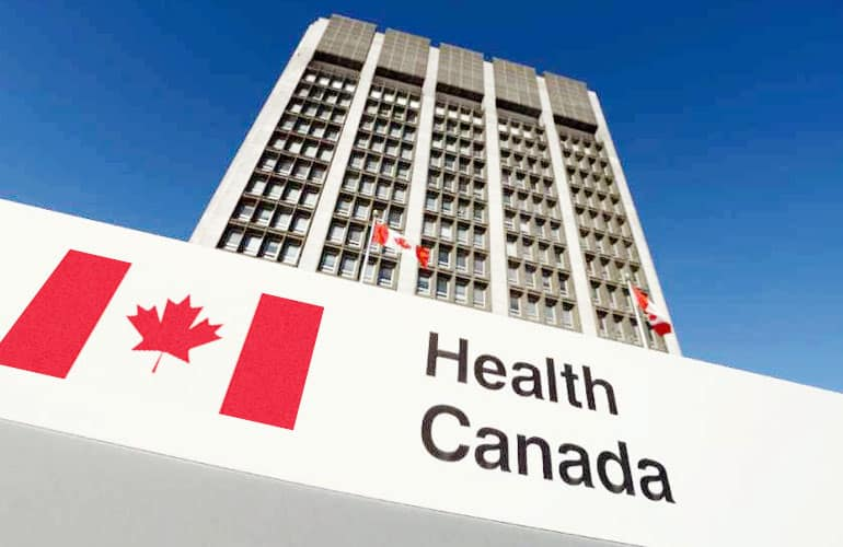 Health Canada Implements eCTD for Clinical Trials