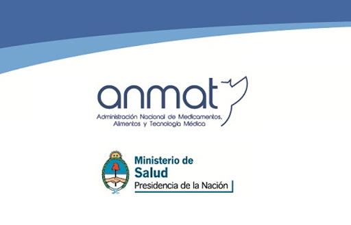 Argentina Amends Medical Device Registration Procedures