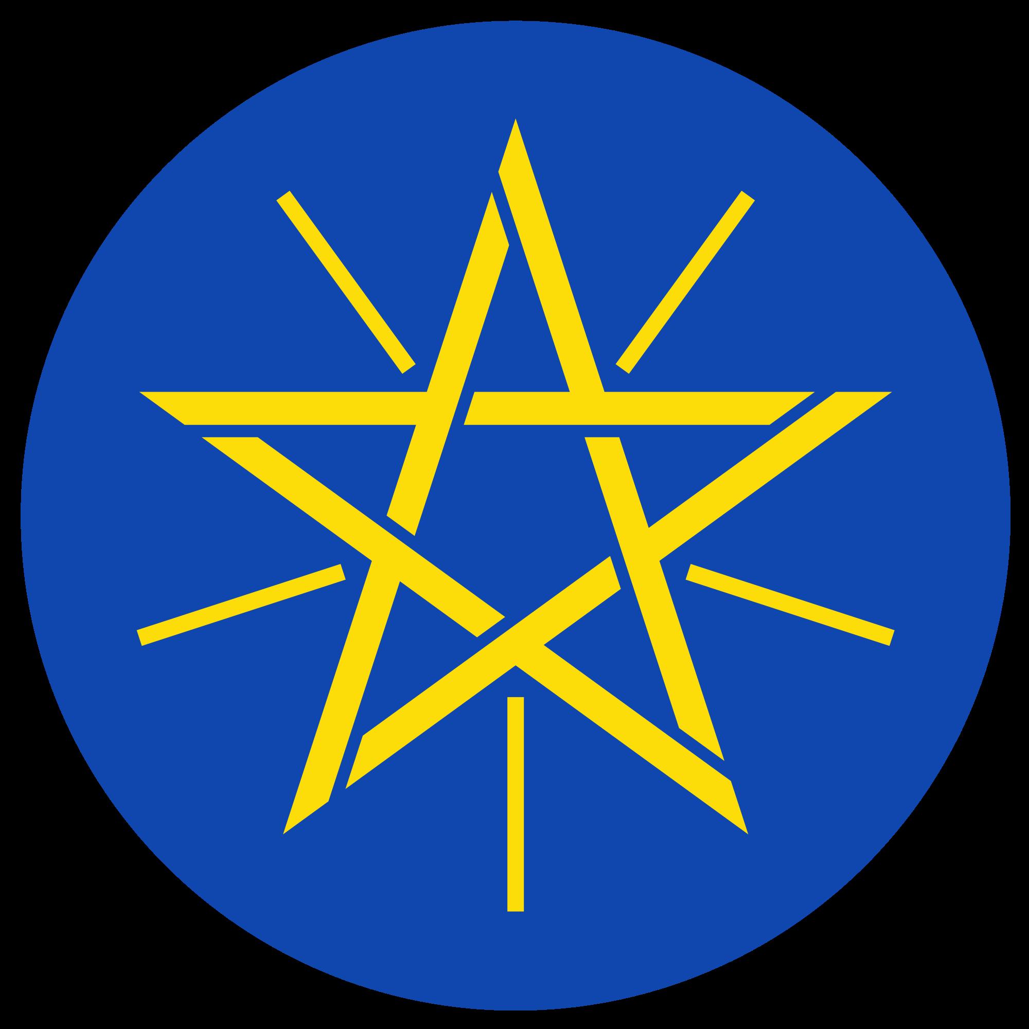 EFDA Logo