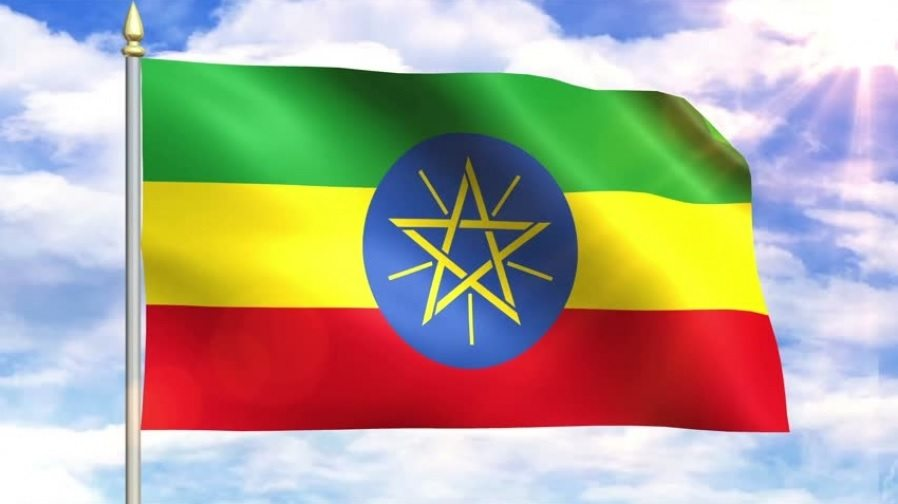 Change Control: Ethiopian Guidance for Medical Devices