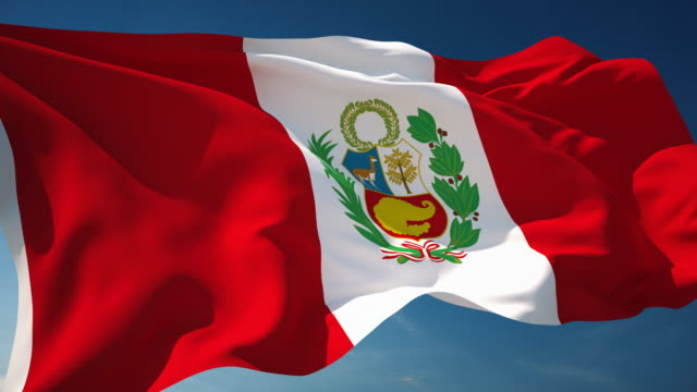 Peru Adopts Regulation on COVID-19 Tests