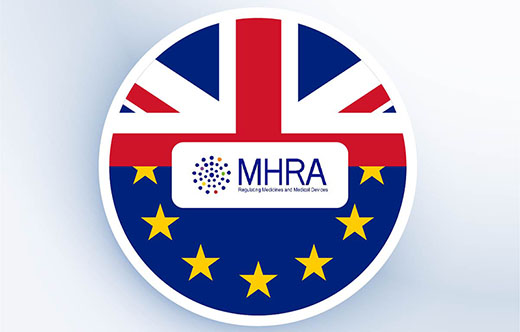 MHRA on Management and Organization of POCT