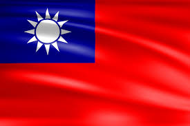 Taiwan on Medical Device Safety Monitoring and Surveillance