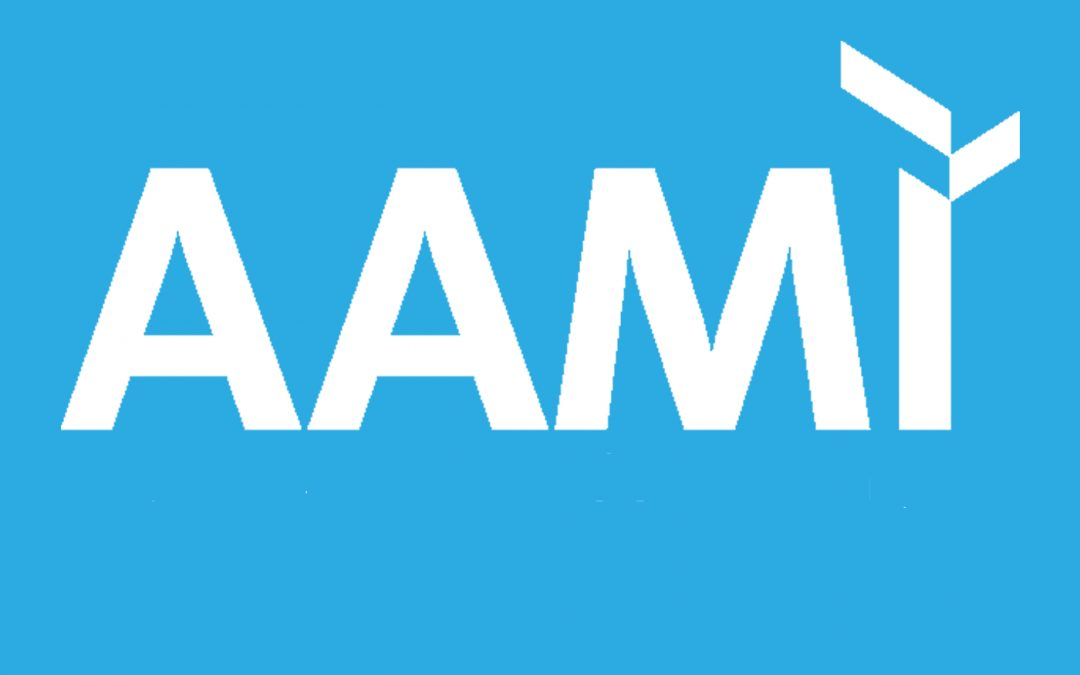 AAMI Emergency Use Guidance for Remote Control of Medical Devices