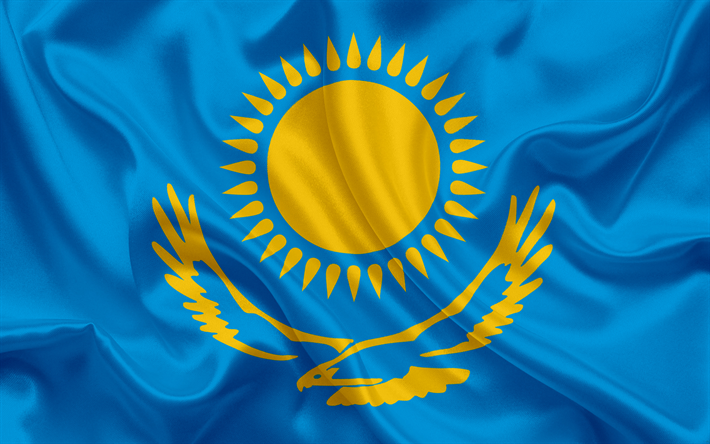 New Kazakhstan`s Medical Device Manufacturing Rules