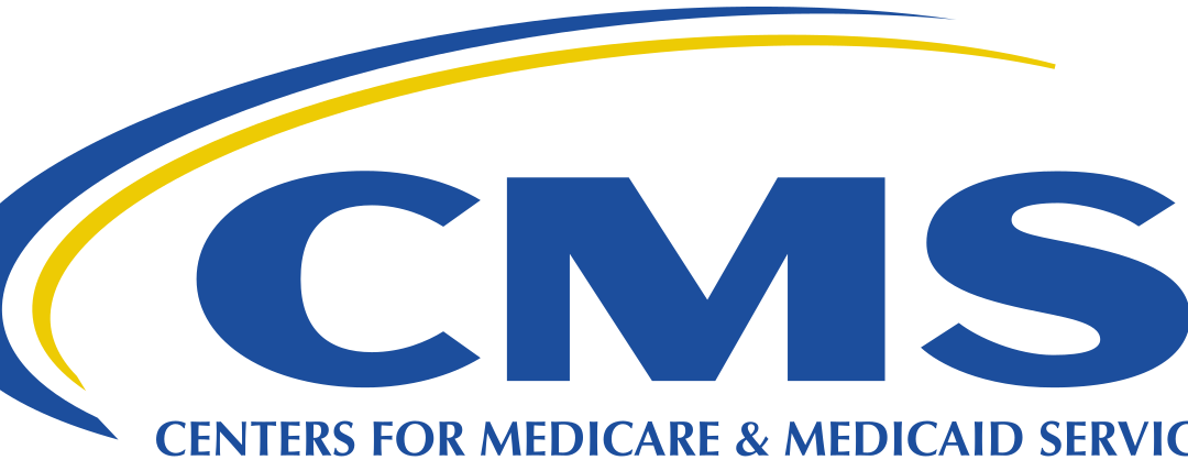 CMS Policy on Artificial Hearts and VADs