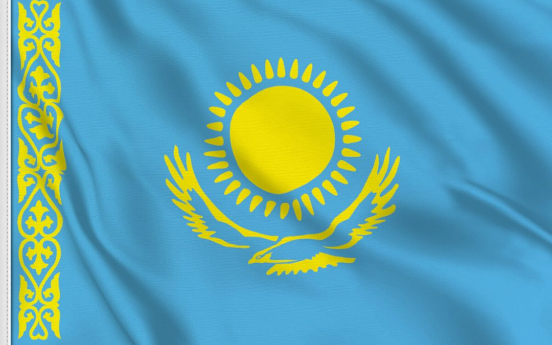 Kazakhstan Adopts New Rules on Clinical Trials