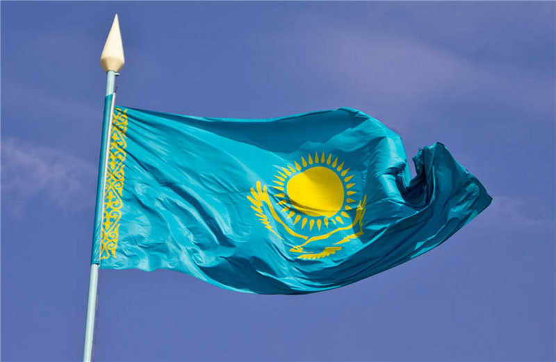 Kazakhstan: Methods for Assessment of Optimal Technical Characteristics of Medical Devices