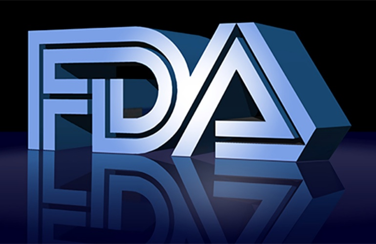 FDA Notice on Regulatory Flexibilities and Exemptions