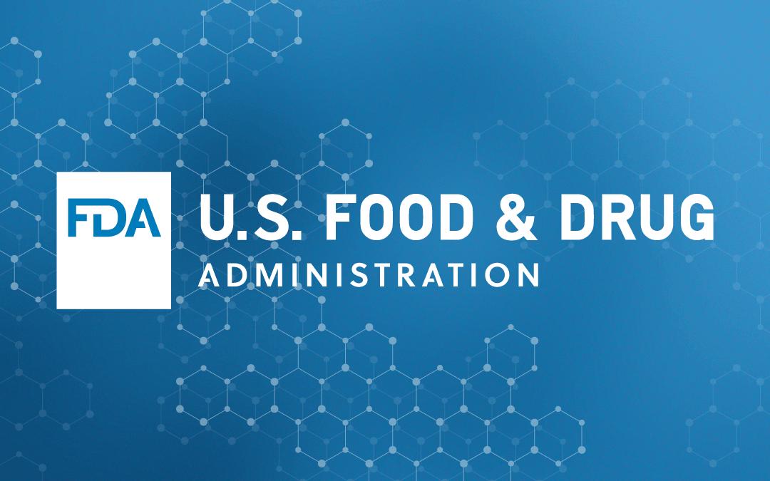 FDA on 510(k) Acceptability Criteria