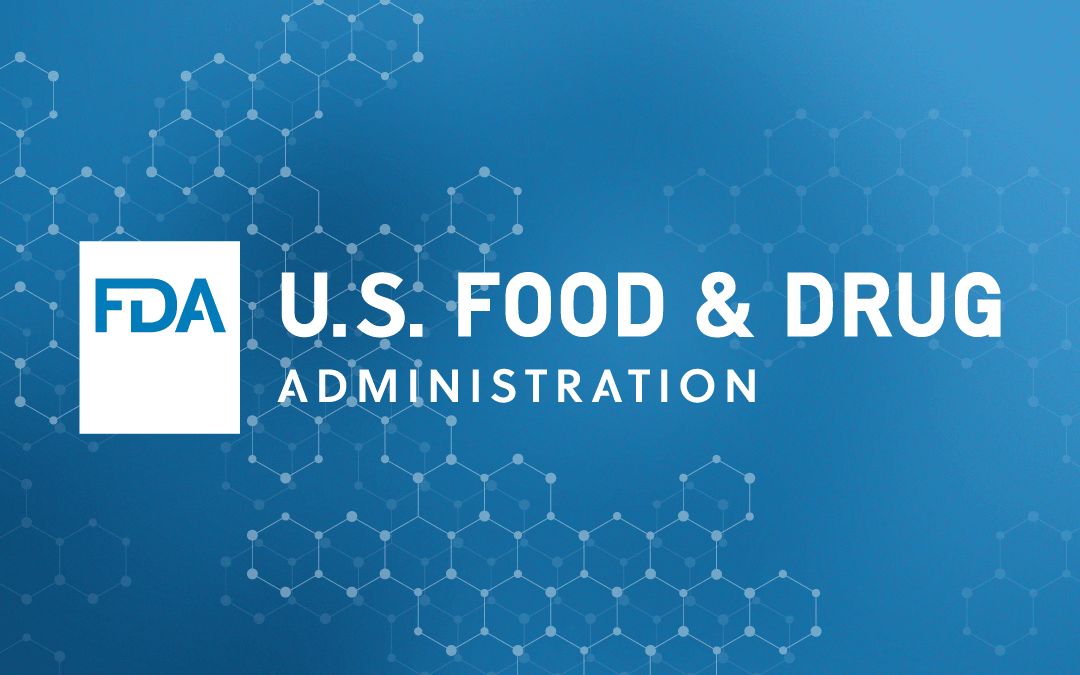 FDA eSTAR Pilot Program