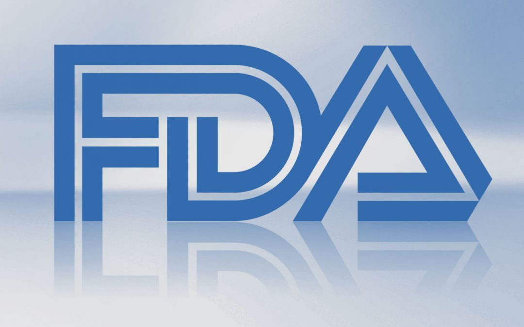 FDA Guidance on Writing a Request for Designation