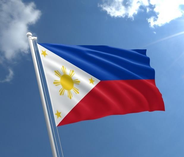 Philippines FDA Draft Guidance on Distribution Licenses